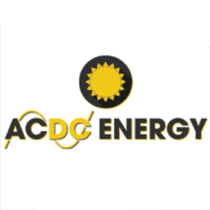AC DC Energy