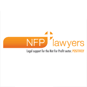 NFP Lawyers