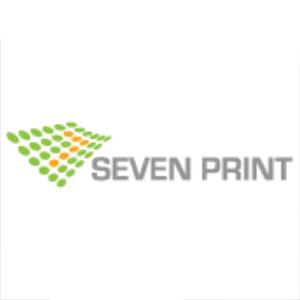 Seven Print